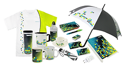 promotional-items-bangkok.png