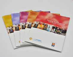 booklet7-600x472.jpg