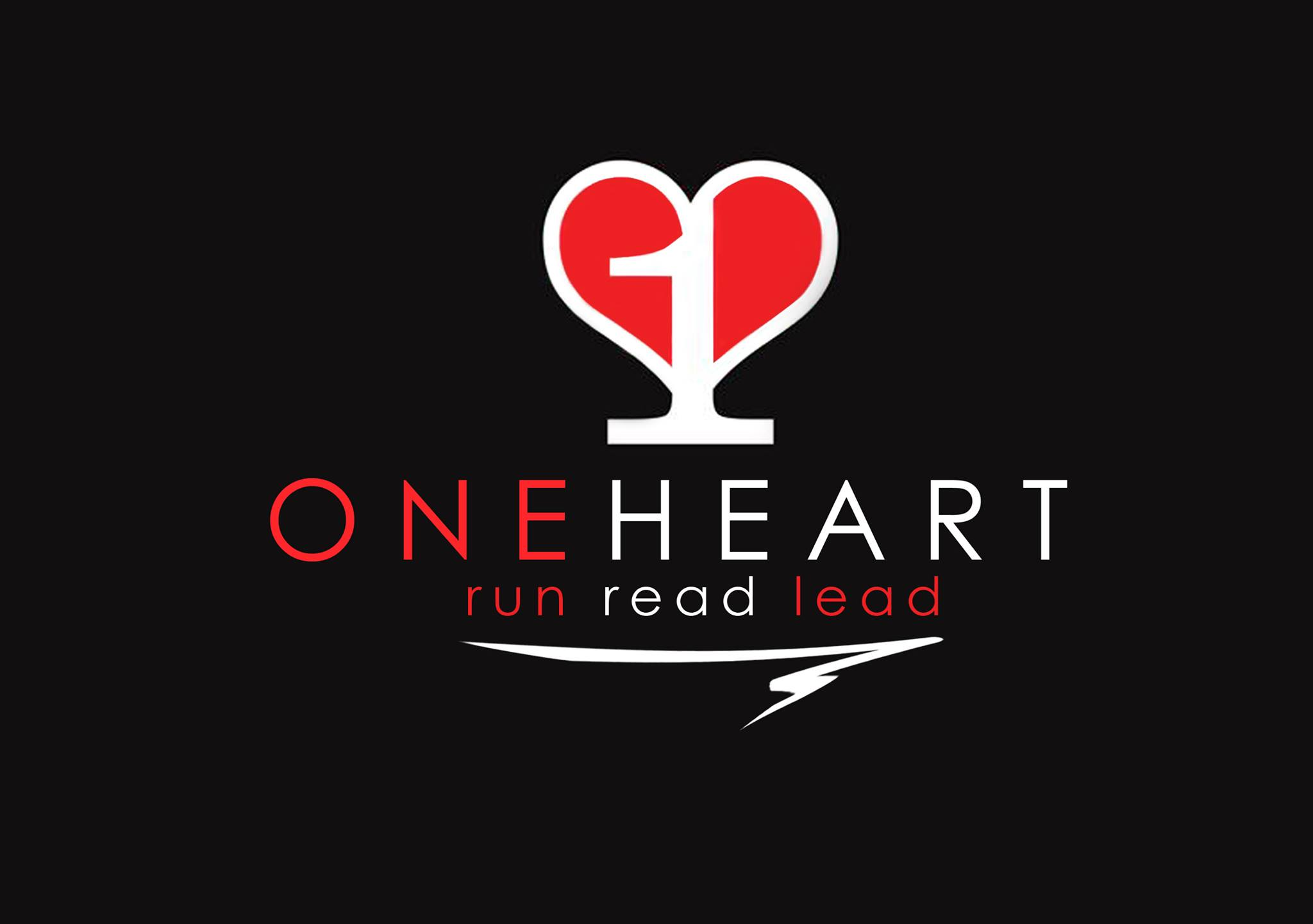One Heart For Kids