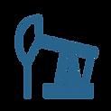 Drilling_Efficiencies.png