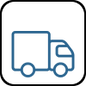 icons8-truck-100 (1).png