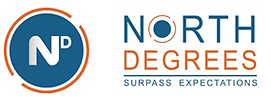 ND_Logo_full.PNG