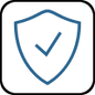 icons8-protect-100.png