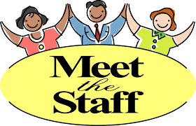 meet the staff.png