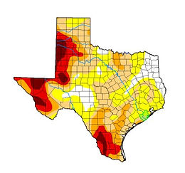Texas drought picture.JPG