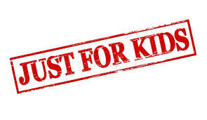 Just for kids clip art.jpg