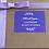 Thumbnail: Lavender Sleep Box - Gift Box