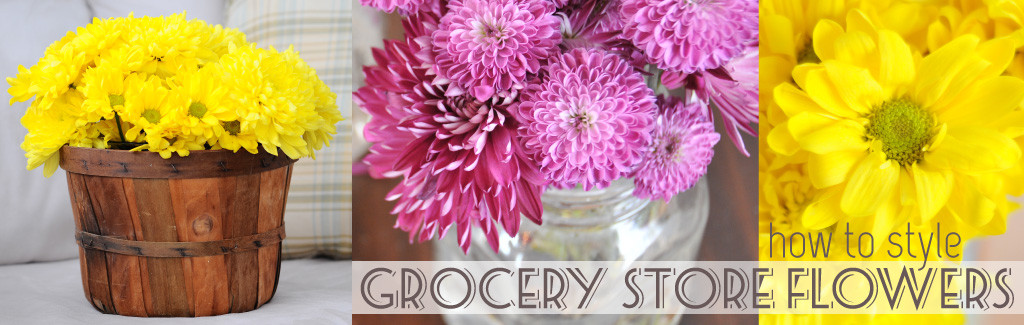 How-to-style-arrange-grocery-store-cheap
