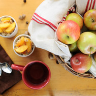 Healthy-Fried-Apples-Miniature-Moose-1.j