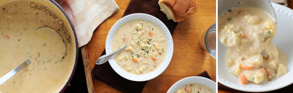 Creamy-Cauliflower-Chowder-Soup-The-Mini