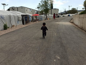 Lost in Europe: 18,000 refugee children gone missing