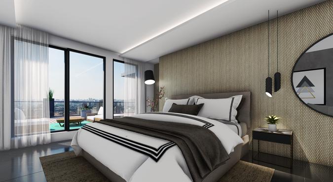 עיצוב דירה מקבלן (4).png