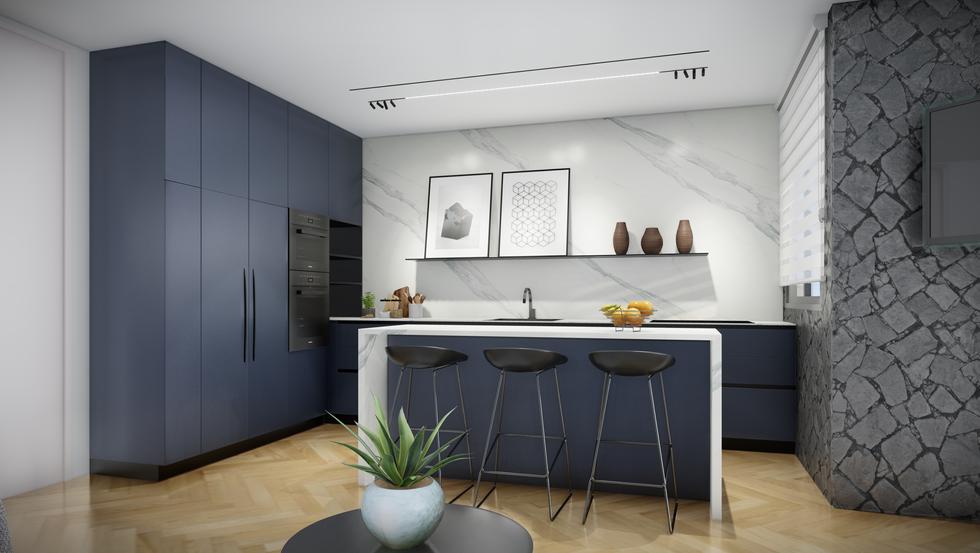 עיצוב דירה מקבלן (6).png