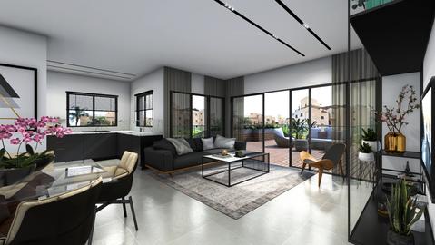 עיצוב דירה מקבלן (2).png