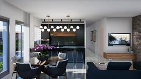 עיצוב דירה מקבלן (5).png