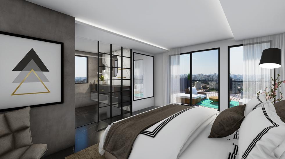 עיצוב דירה מקבלן (3).png