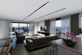 עיצוב דירה מקבלן (1).png