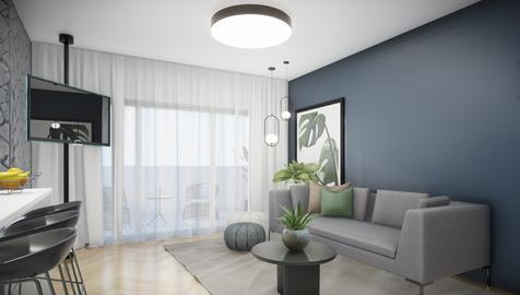 עיצוב דירה מקבלן (7).png