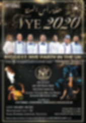 New Year Eve 2020 Poster.jpg