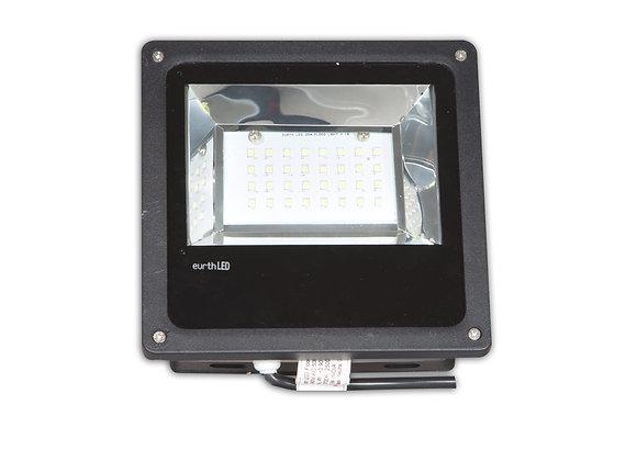 EurthLED Lite Box 48W LED Flood Light