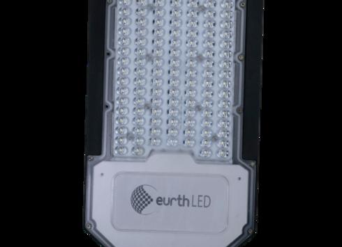 EurthLED Rua Prime 120W LED Street Light