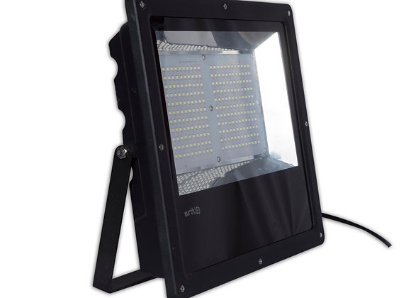 EurthLED Lite Box-72W LED Flood Light