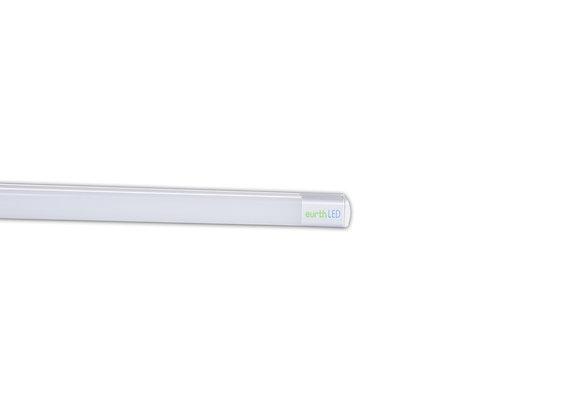EurthLED 18W LED Tube Light