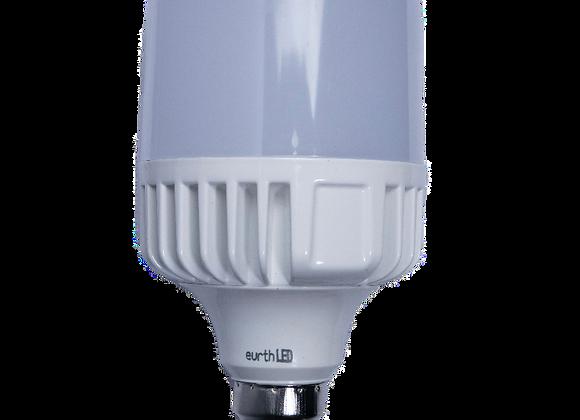 EurthLED Mega Colossal 36W LED Bulb