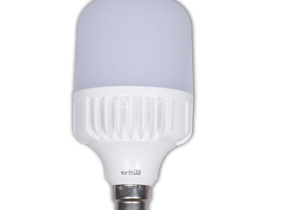 EurthLED Eco Colossal 24W LED Bulb