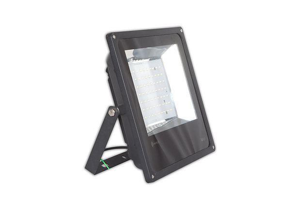 EurthLED Lite Box 24W LED  Flood Light