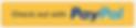 New PayPal Logo.png