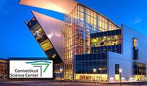 bestof2012_ct-science-center.jpg