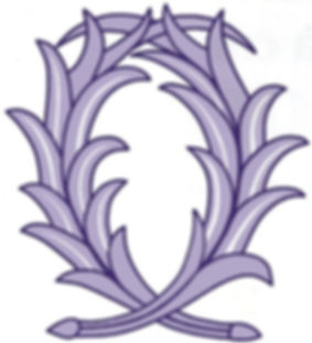 ASFAP logo.jpg