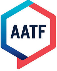 AATF logo NEW small.jpg