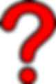 question-mark-red-th.png