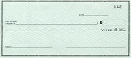 Bank check.png
