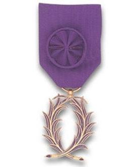 Medal officier.jpg