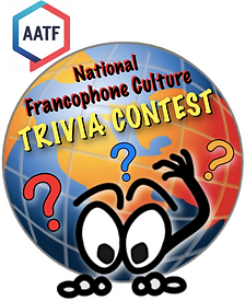 Trivia Contest Logo for Web.png