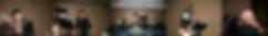 Screen Shot 2019-12-24 at 11.07.50 AM.pn