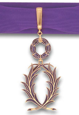 Medal commandeur.jpg
