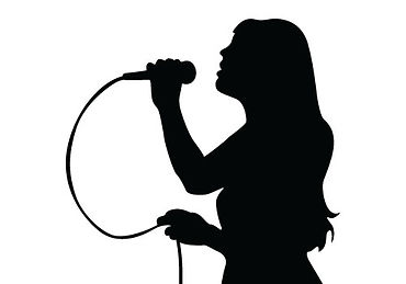 singing-silhouette-vector1.jpg