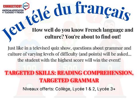 Jeu télé du français WEBSITE.png