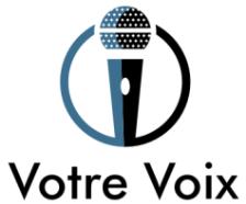 Votre Voix logo.png