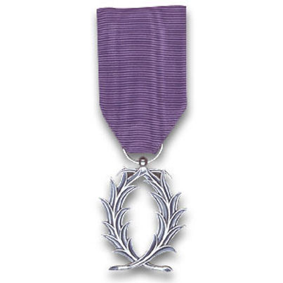 Medal - chevalier.jpg