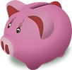 12178622811310025450gringer_Piggybank-pi