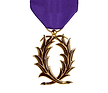 orders-decorations-7.png