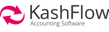 KASHFLOW-LOGO-ON-WHITE21.png