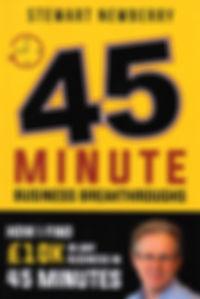 45 min Budsiness Breakthrough.jpg