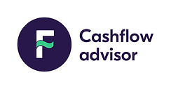 Cashflow Advisor Badge.jpg