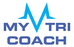 My Tri Coach 1 High Res.jpg
